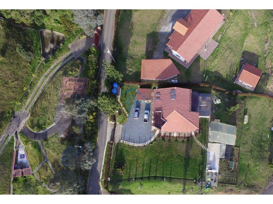 3707678ca venta de casa en envigado antioquia