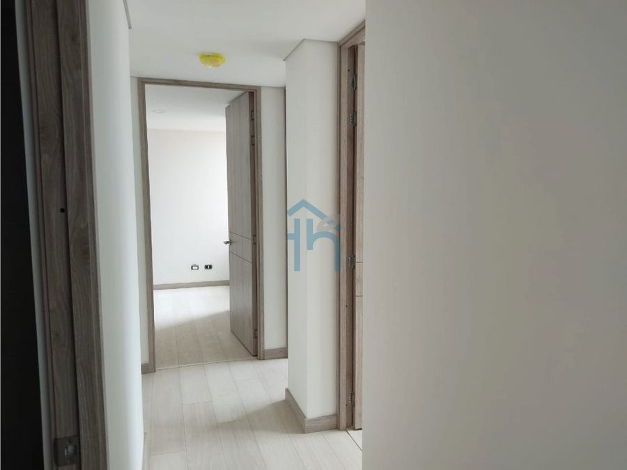 3728254am venta de apartamento en sabaneta antioquia