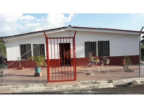 venta casa campestre en quimbaya quindio