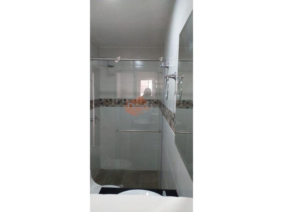 venta apartaestudio norte armenia quindio cod 3704083