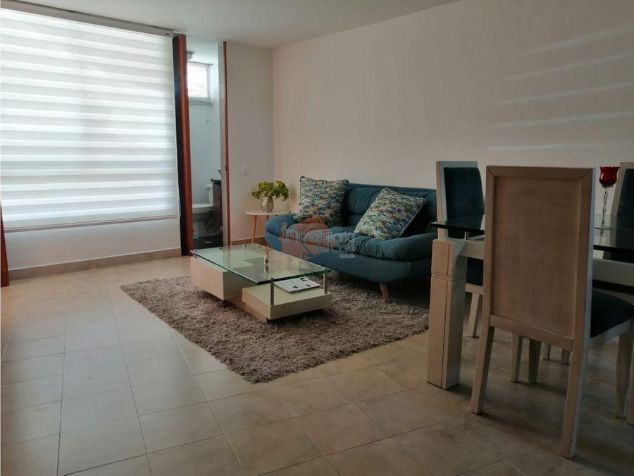 venta casa sur armenia quindio cod 4303474