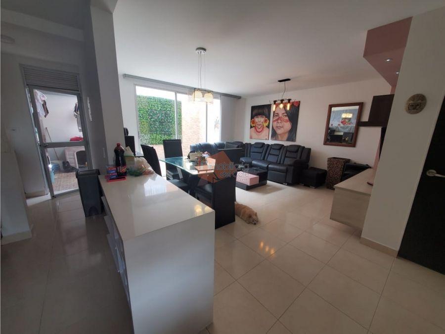 venta casa sur armenia quindio cod 4303435