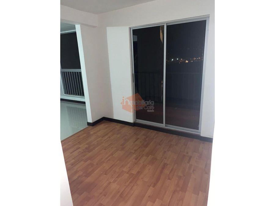 venta apartamento occidente armenia quindio cod 4529089