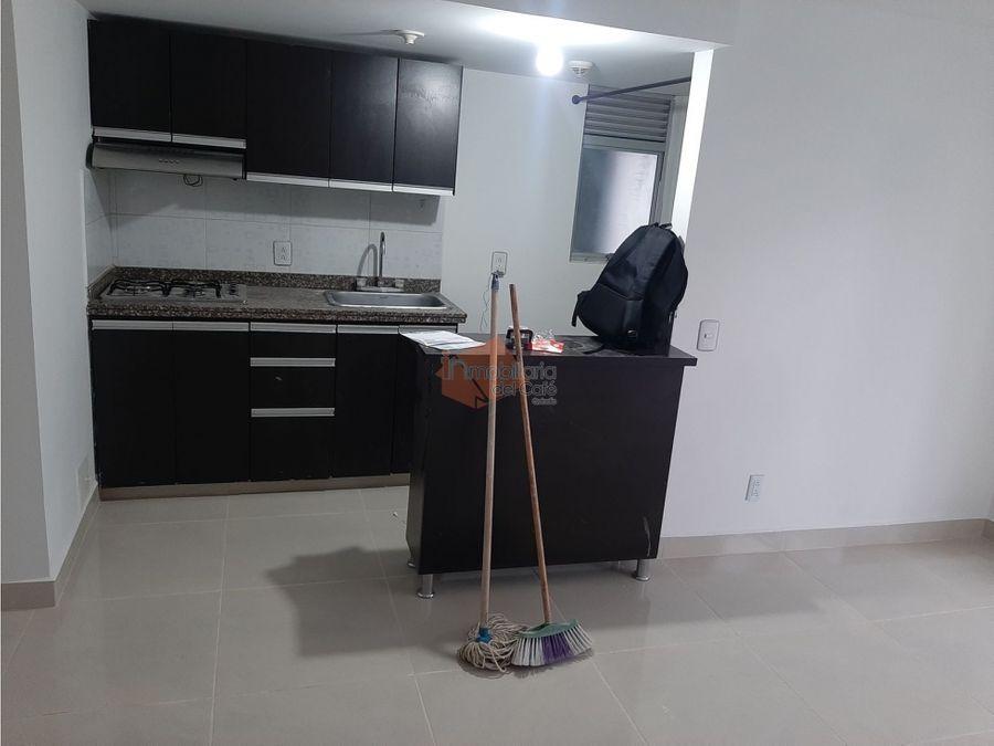 venta apartamento norte armenia quindio cod 4585761