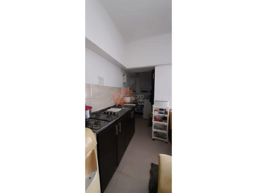 venta apartamento norte armenia quindio cod 3997445