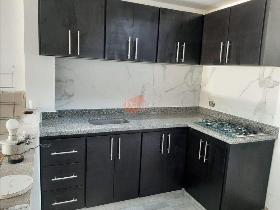 venta casa sur armenia quindio cod 4030867