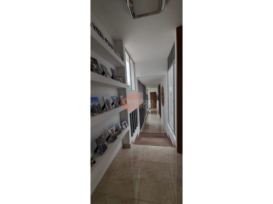 venta casa campestre pueblo tapao quindio cod 4065878