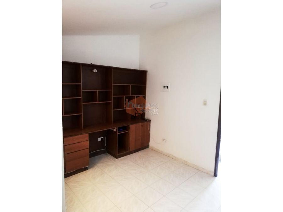 venta casa calarca quindio cod 4533603
