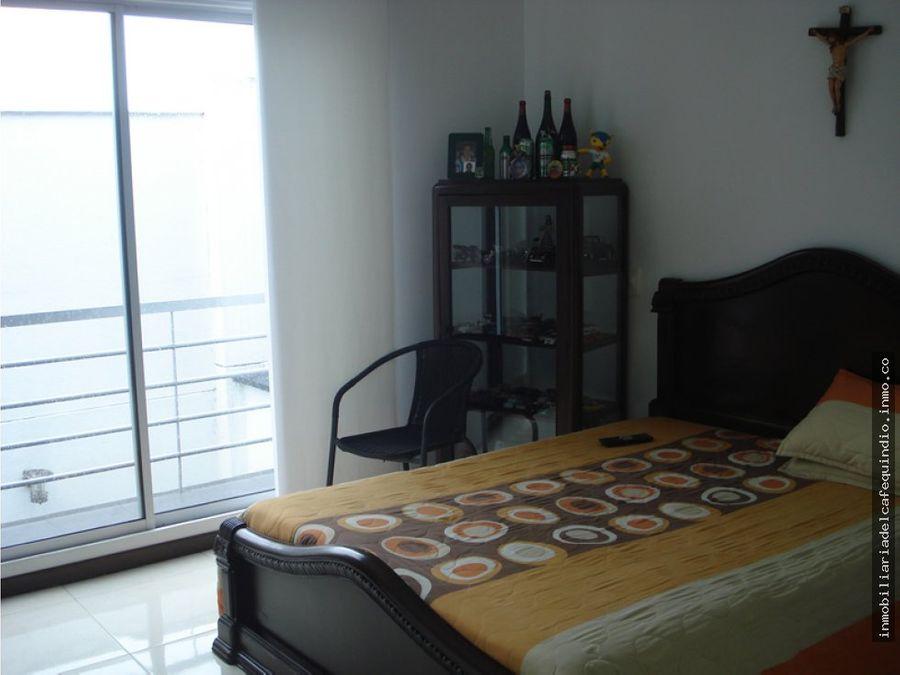 venta casa norte armenia quindio cod 162756
