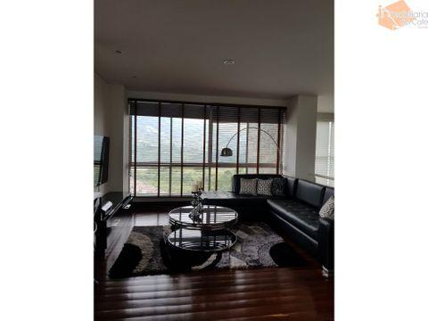 venta penthouse norte armenia quindio cod 310350