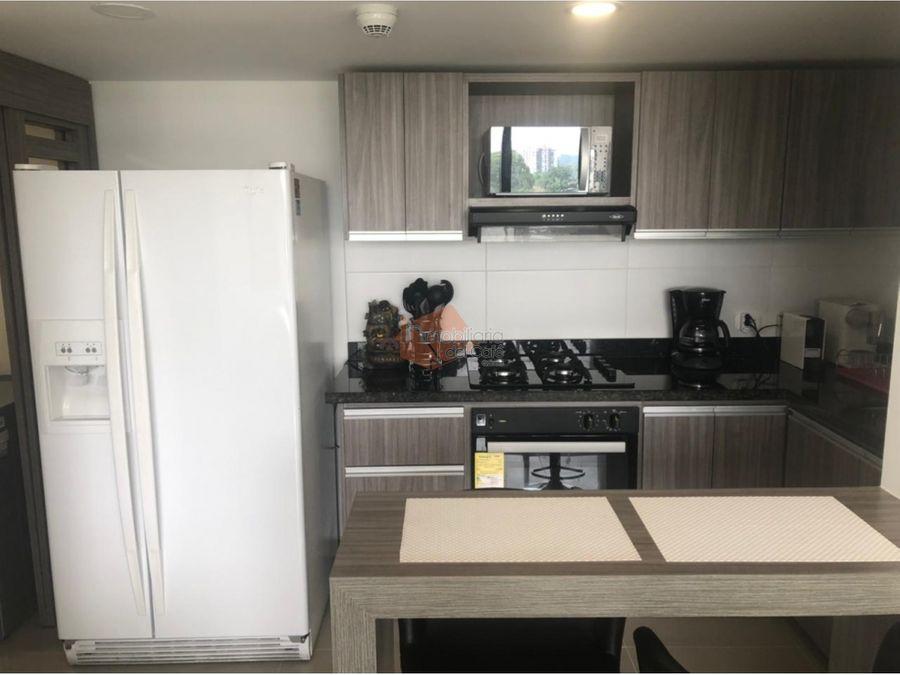 venta apartamento norte armenia quindio cod 3703948