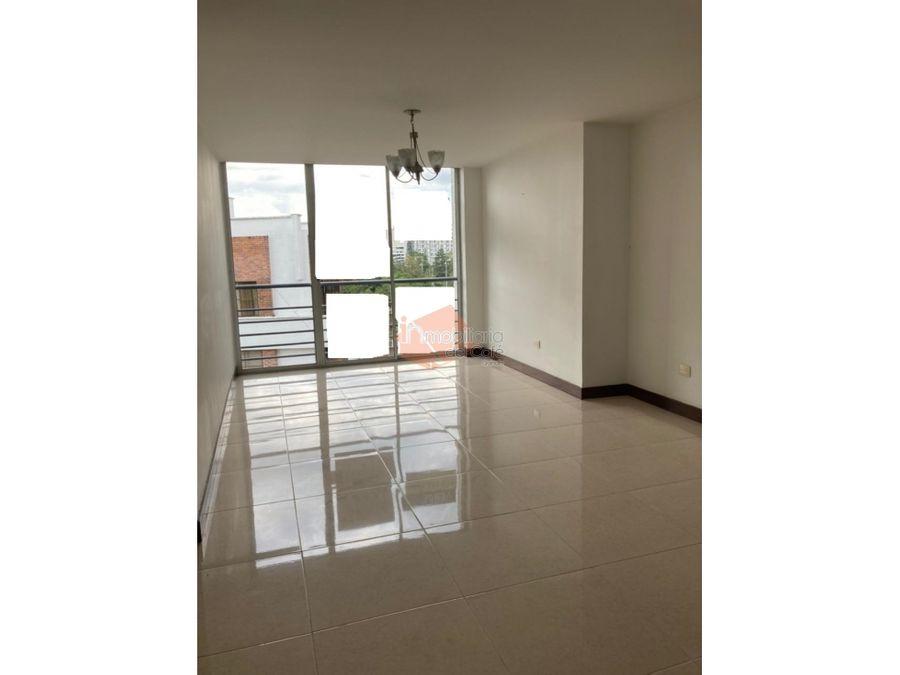 venta apartamento norte armenia quindio cod 3830629