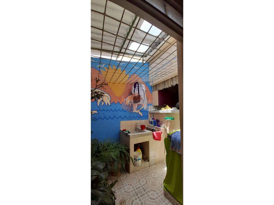 venta casa sur armenia quindio cod 4237566