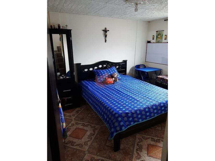 venta casa occidente armenia quindio cod 3912716