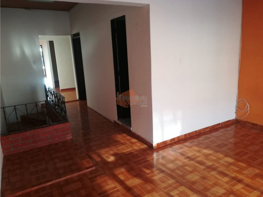 venta casa sur armenia quindio cod 3923267