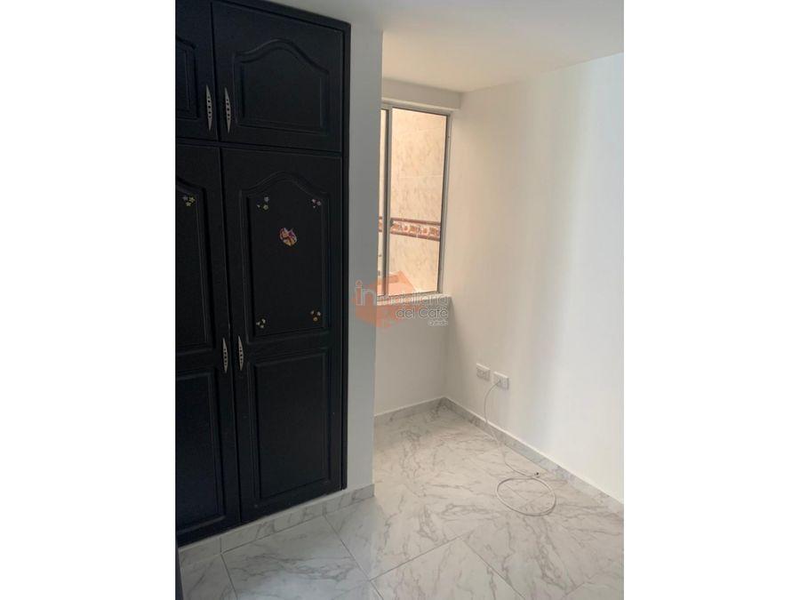 venta casa sur armenia quindio cod 4366740