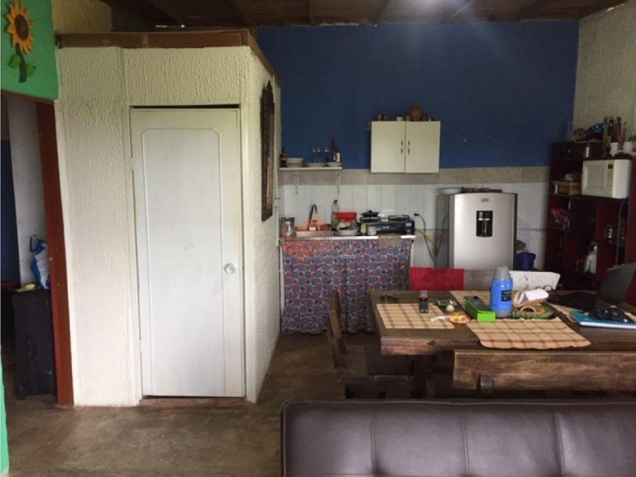 venta casa campestre circasia quindio cod 4502413