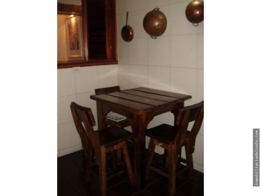 venta apartamento centro armenia quindio cod 167543