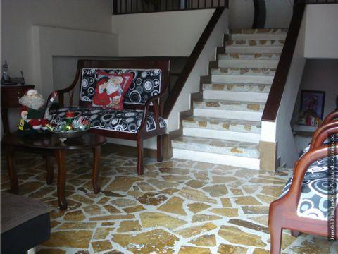 venta casa norte armenia quindio cod 162783