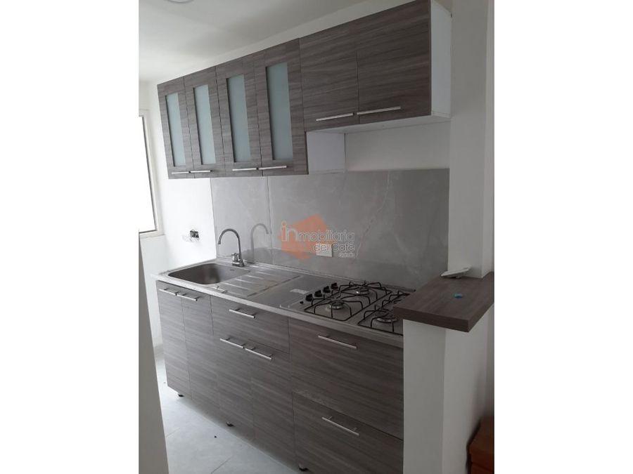 venta casa occidente armenia quindio cod 3916206