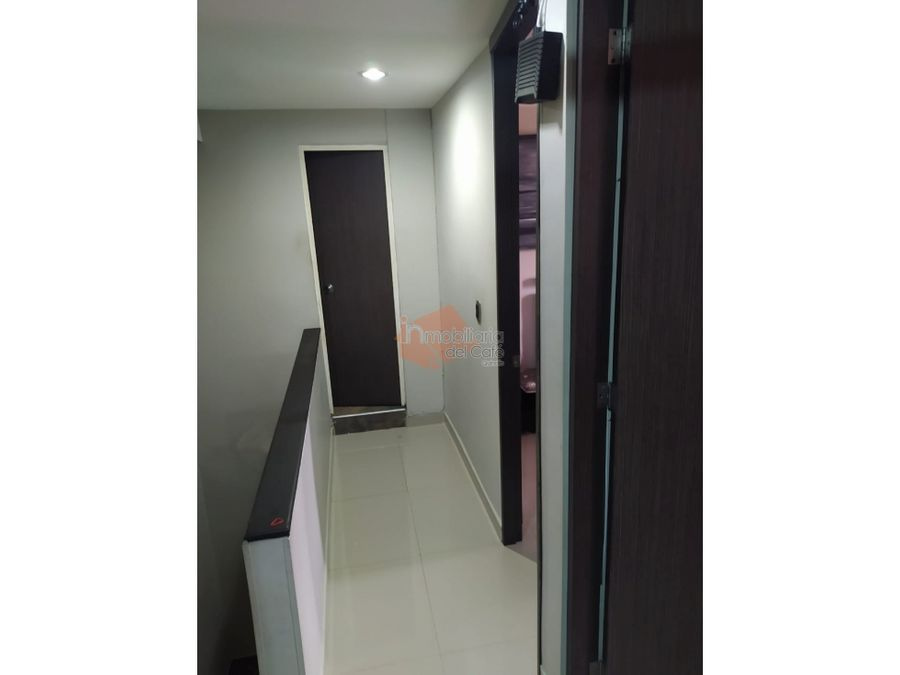 venta casa sur armenia quindio cod 3997382