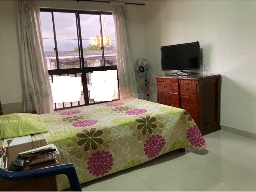venta casa norte armenia quindio cod 4145757