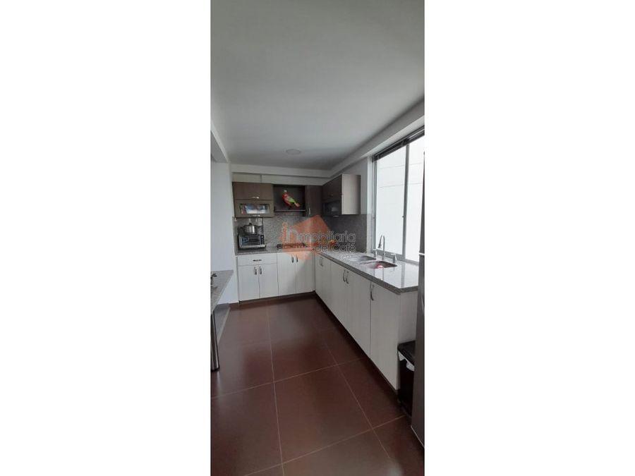 venta apartamento norte armenia quindio cod 3659520