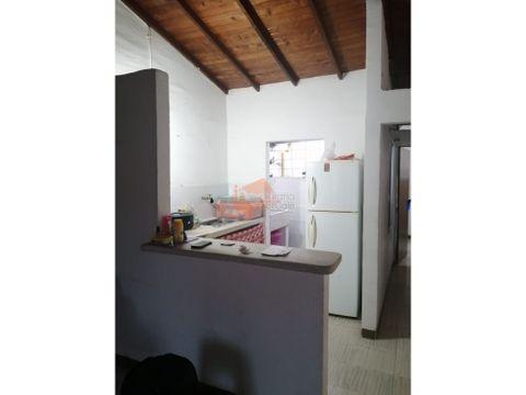 venta casa sur armenia quindio cod 3657608
