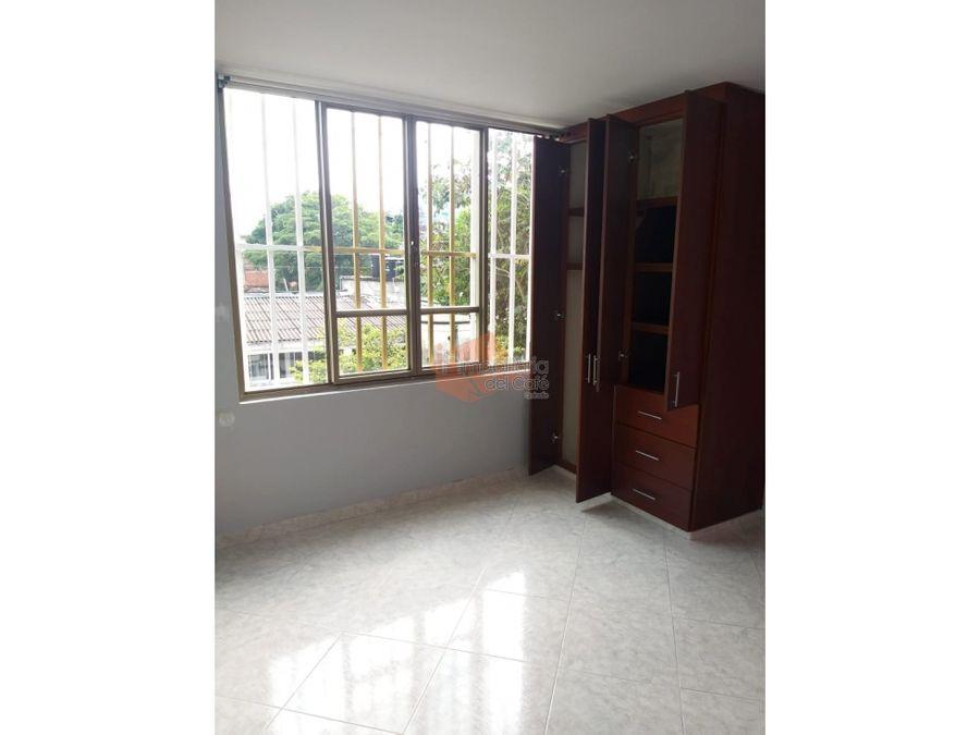 venta casa calarca quindio cod 3704064