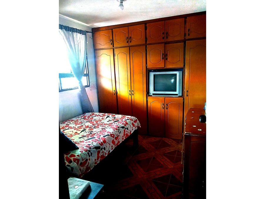venta casa sur armenia quindio cod 3828722