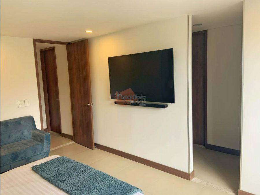 venta apartamento norte armenia quindio cod 3997460