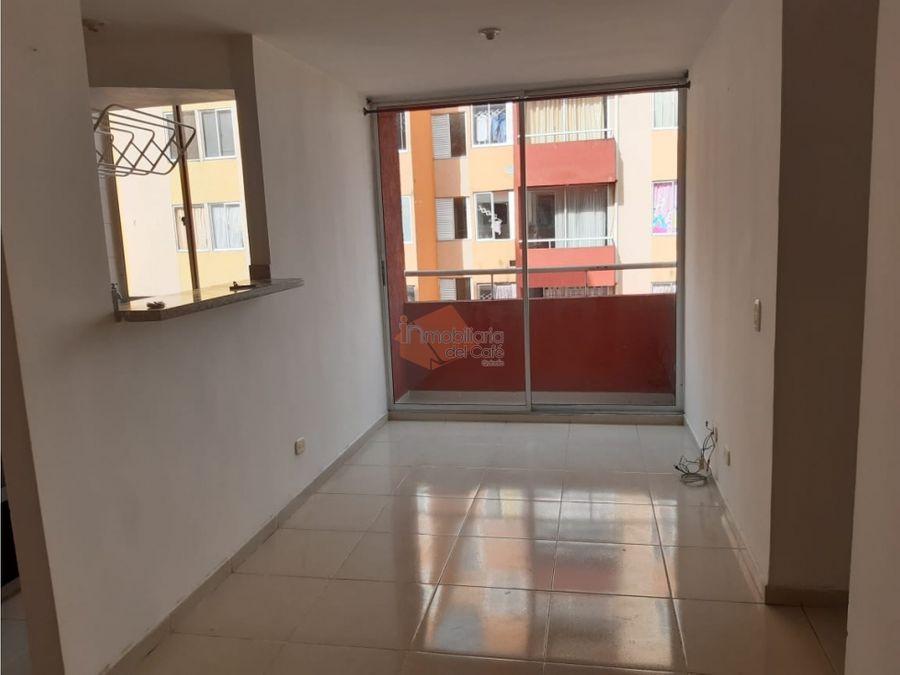 venta apartamento sur armenia quindio cod 4145821