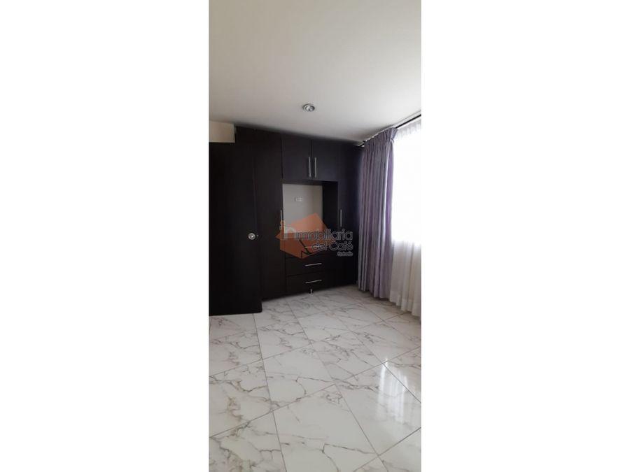 venta apartaestudio norte armenia quindio cod 3830603