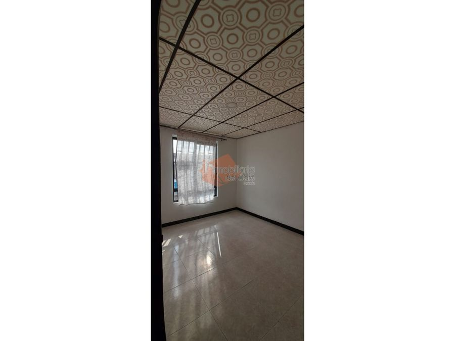 venta casa sur armenia quindio cod 4237485