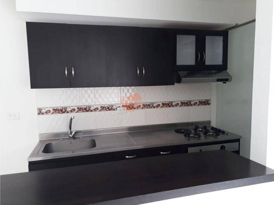 venta apartamento norte armenia quindio cod 4533999