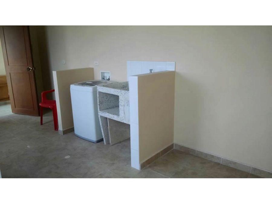 venta apartamento occidente armenia quindio cod 228746