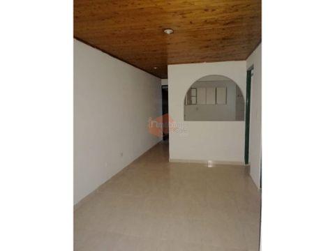 venta casa occidente armenia quindio cod 2975976