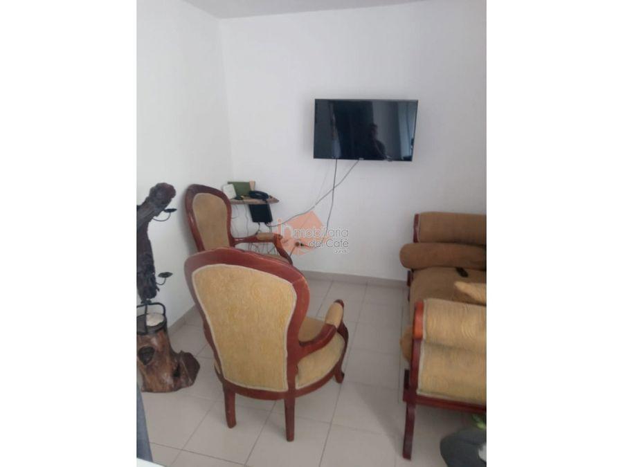 venta casa sur armenia quindio cod 3917732