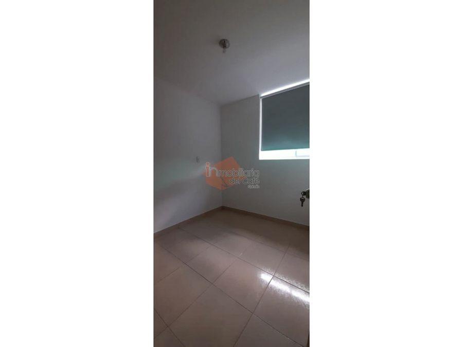 renta apartamento sur armenia quindio cod 3950488