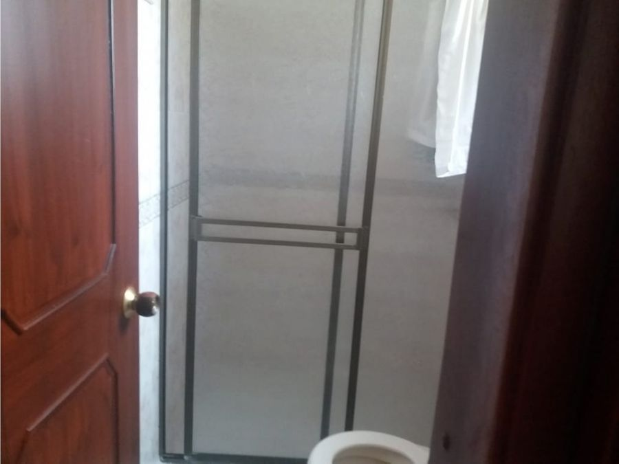 venta casa norte armenia quindio cod 3997310