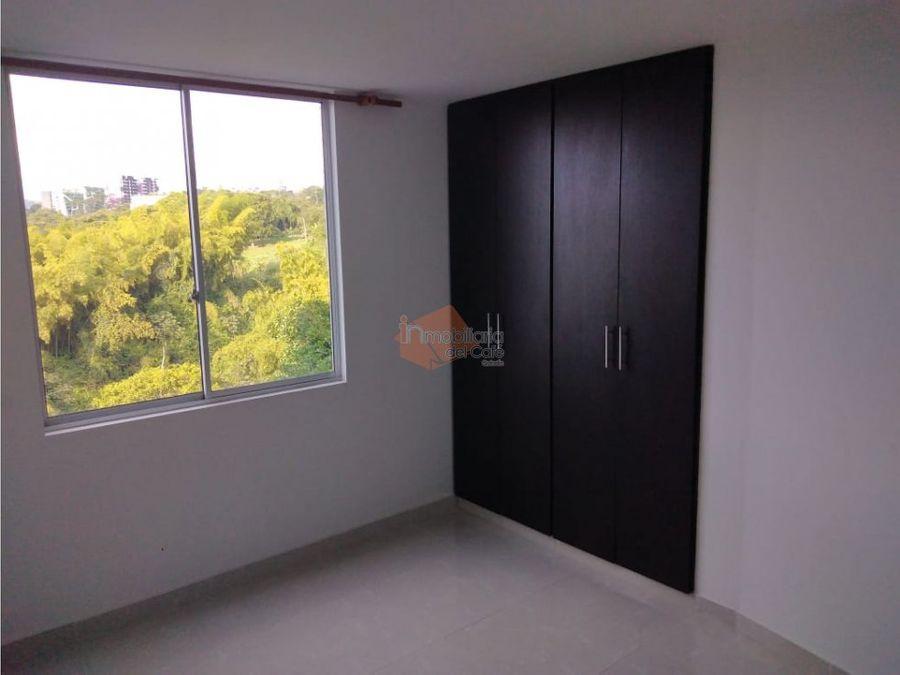 venta apartaestudio norte armenia quindio cod 4303005
