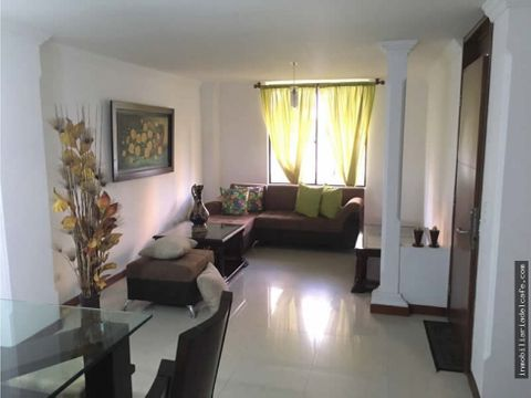 venta casa norte armenia quindio cod 215557