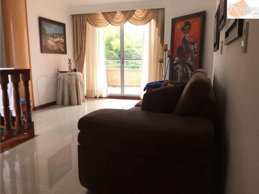 venta casa norte armenia quindio cod 269938