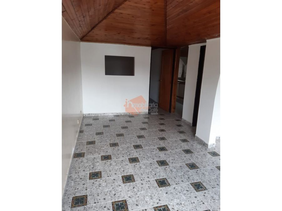 venta casa occidente armenia quindio cod 3995649