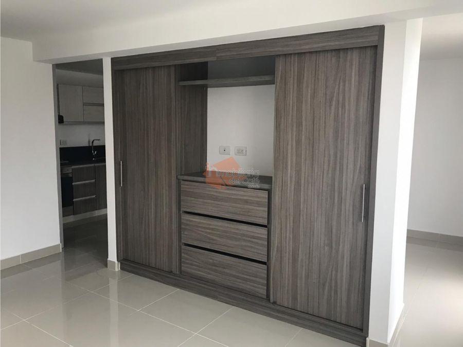 venta apartaestudio norte armenia quindio cod 4232873