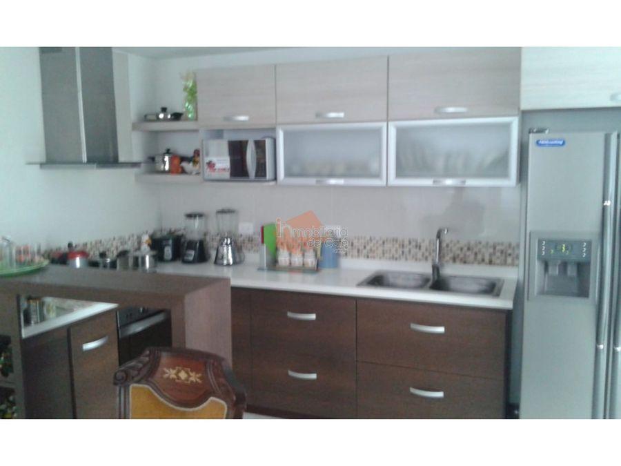venta casa norte armenia quindio cod 4237390