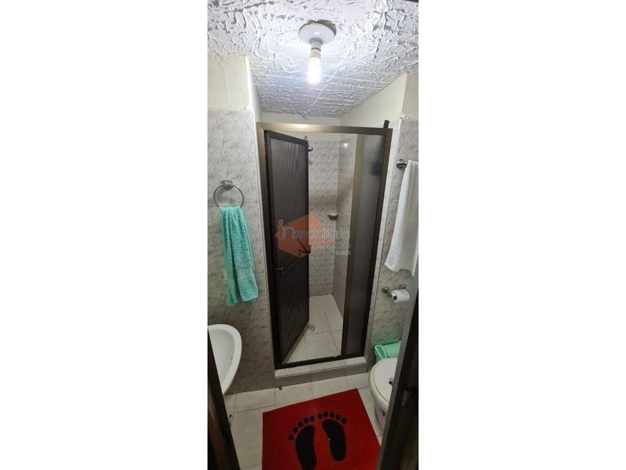 venta casa occidente armenia quindio cod 4237471