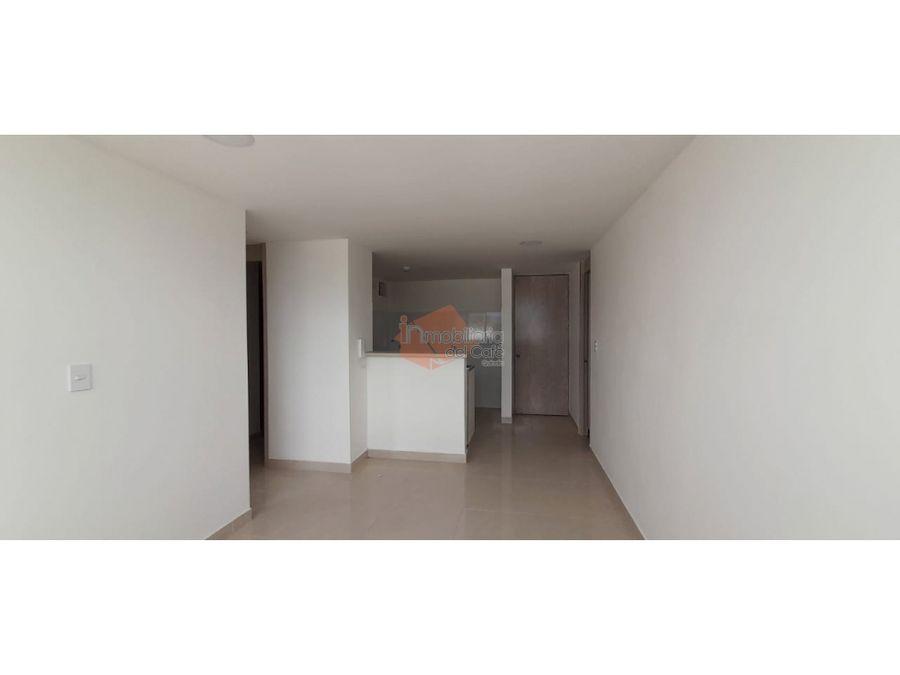 venta apartamento norte armenia quindio cod 4303358