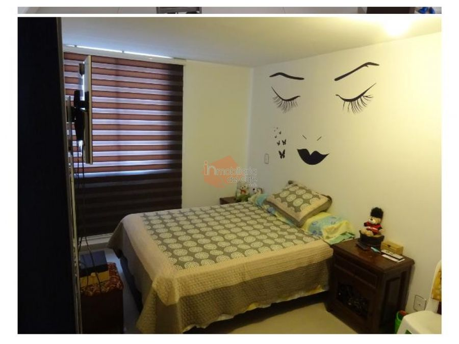 venta apartamento norte armenia quindio cod 4542858