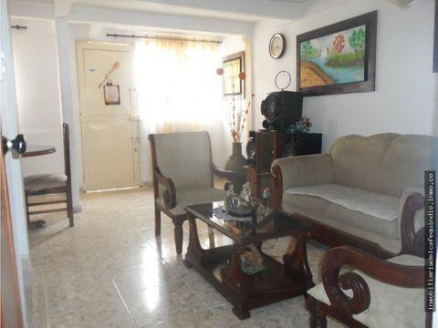 venta casa occidente armenia quindio cod 165821